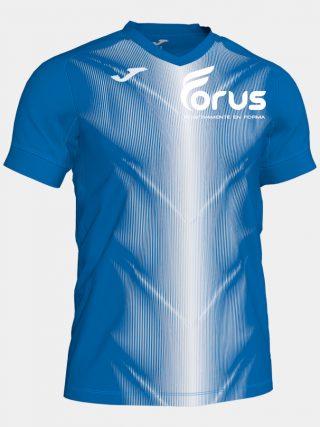 Camiseta forus