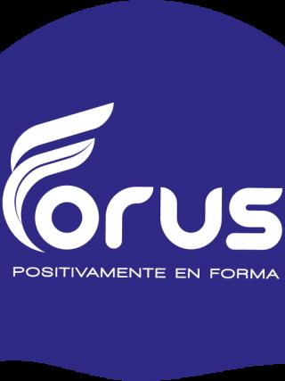 gorro forus