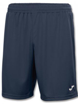 Pantalón corto ICS / Short ICS