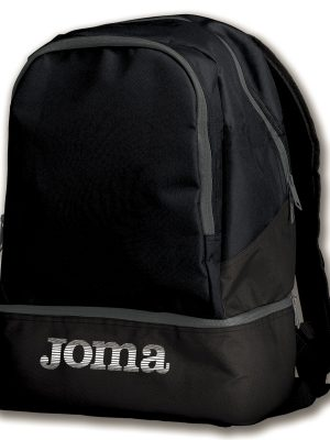 Mochila Estadio Joma Color Negro