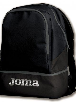 Mochila Estadio Joma Color Negro