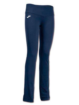 Pantalón Spike Chica / Girl Long Pant Spike