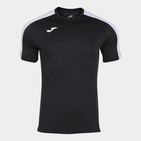 Camiseta Academy III negro