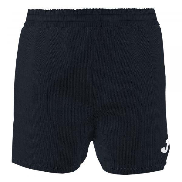 Pantalón Treviso negro