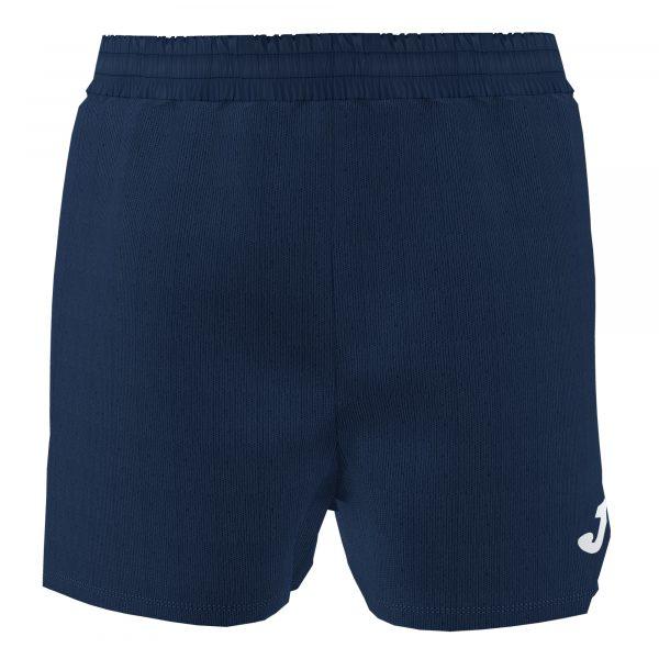 Pantalón Treviso azul oscuro