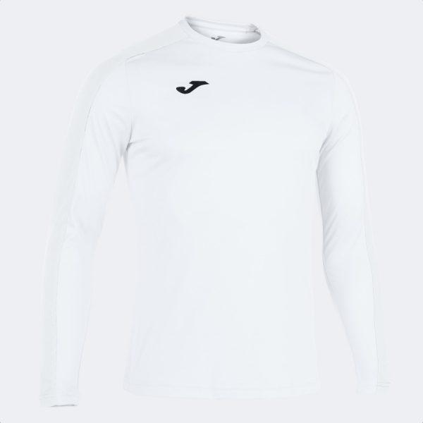 Camiseta Academy III blanco