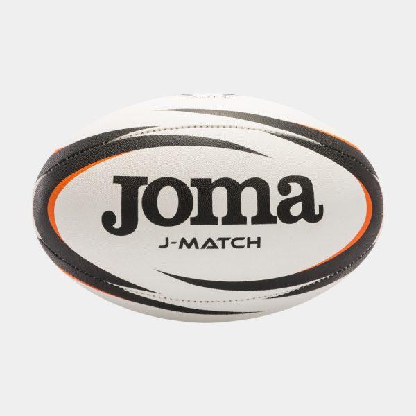 Balón de Rugby talla 5