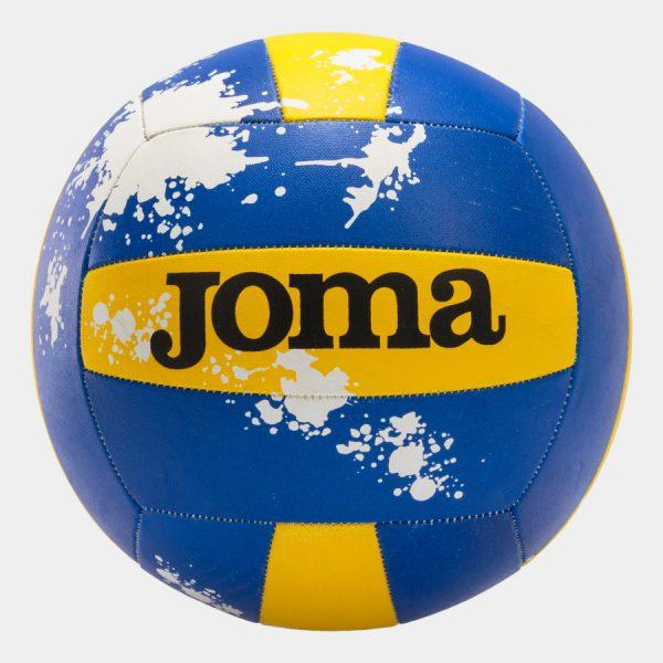 Balón Voleibol azul