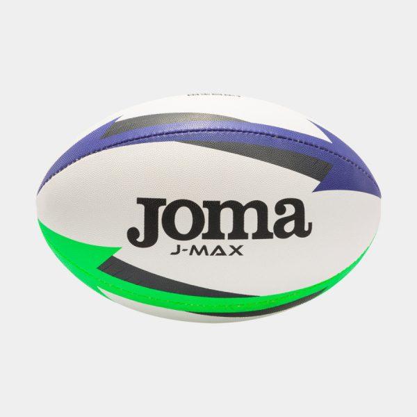 Balón Rugby talla 4
