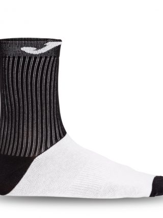 Calcetines Algodón negro