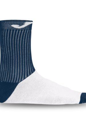 Calcetines Algodón azul