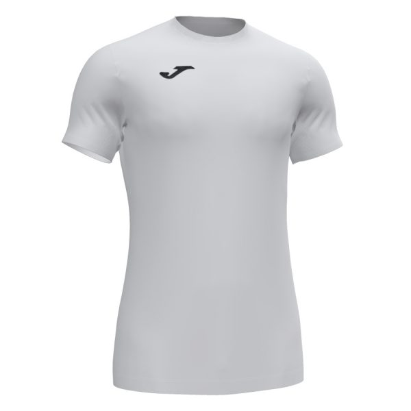 Camiseta Cosenza blanco