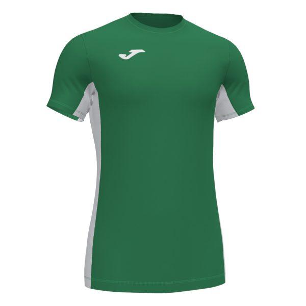 Camiseta Cosenza verde