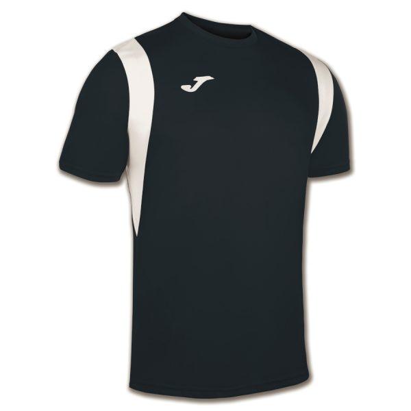 Camiseta Dinamo negro