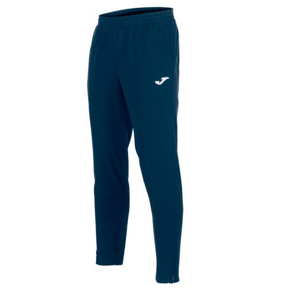 Pantalón Elba azul