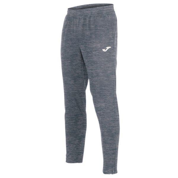 Pantalón Elba gris