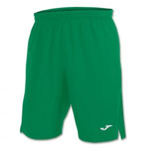 Pantalón Eurocopa II verde