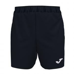 Pantalón Myskin II negro