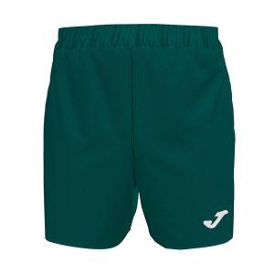 Pantalón Myskin II verde