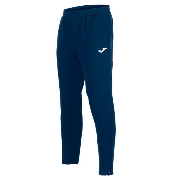 Pantalón Nilo azul