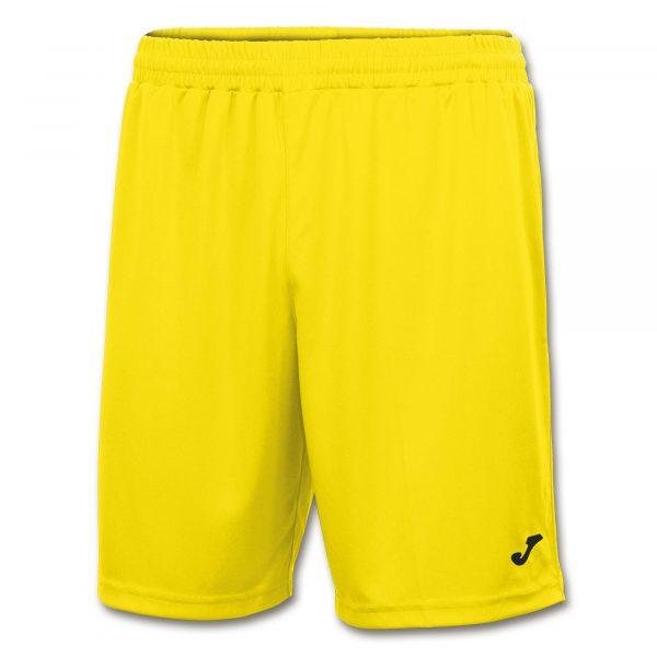 Pantalón Nobel amarillo