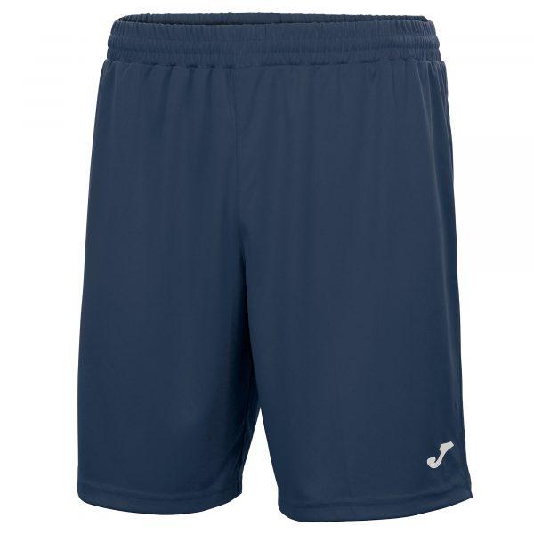 Pantalón Nobel azul oscuro