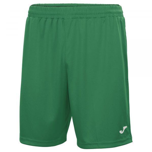 Pantalón Nobel verde