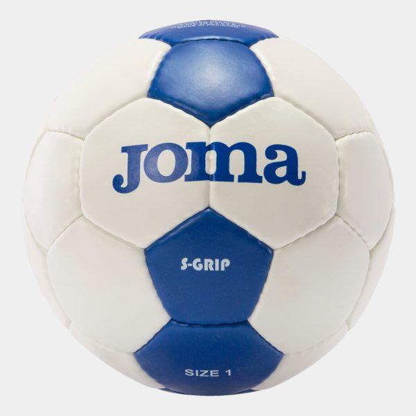Balón S-GRIP
