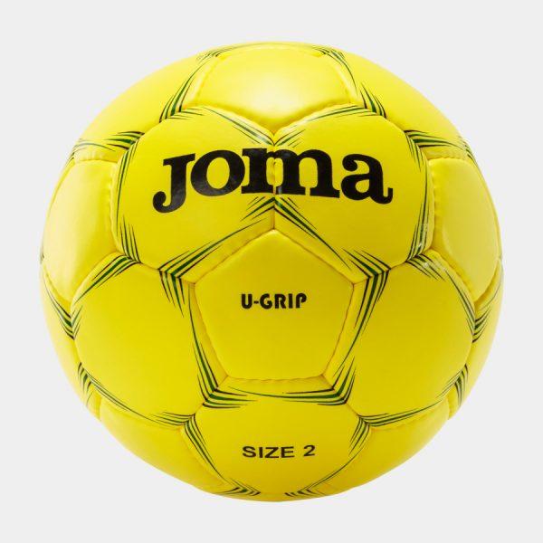 Balón U-GRIP talla 2