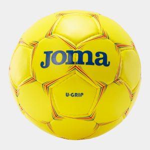 Balón U-GRIP talla 3