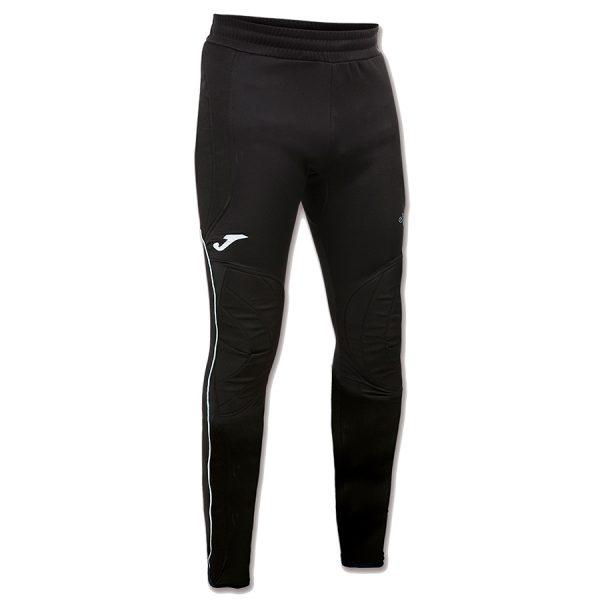 Protec Pantalón largo negro