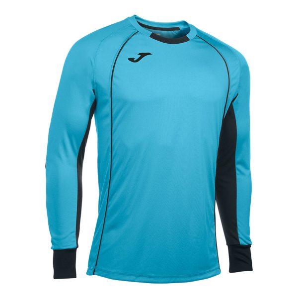 Protec Camiseta azul