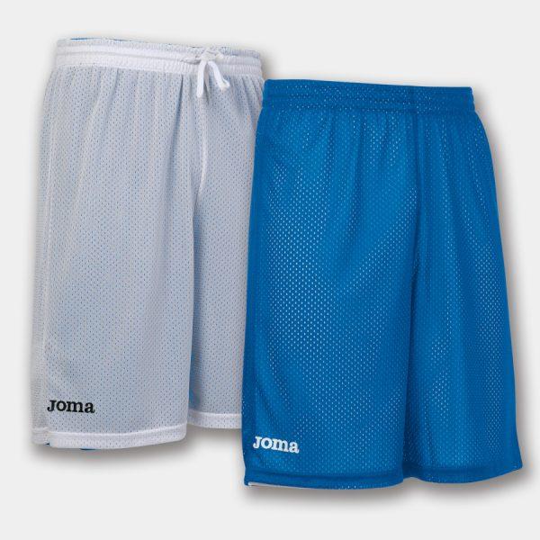 Pantalones Rookie azul