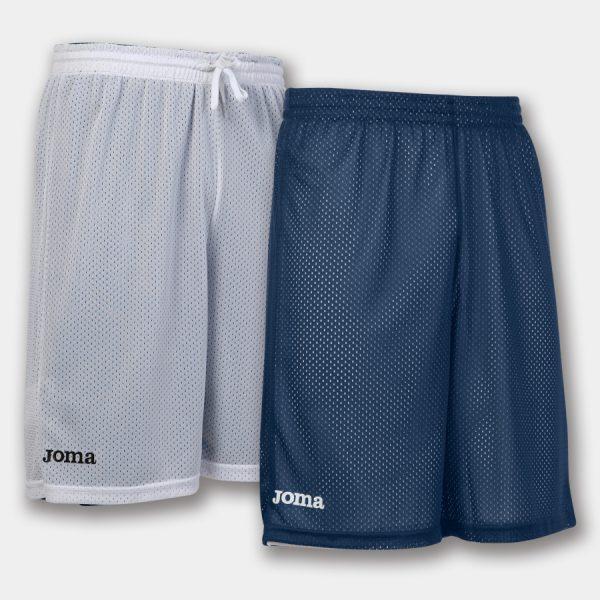 Pantalón Rookie azul oscuro