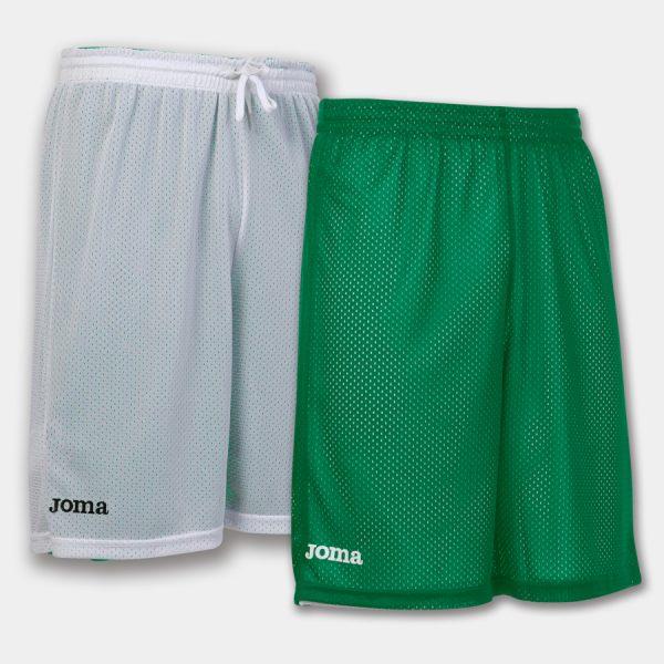 Pantalón Rookie verde