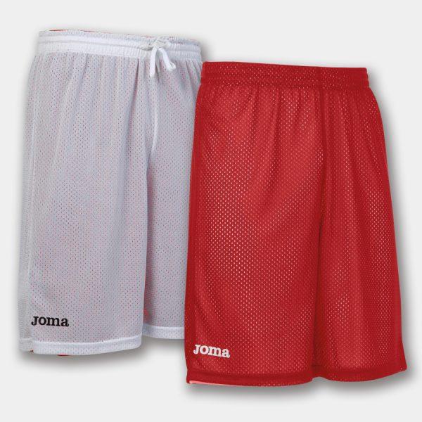 Pantalón Rookie rojo