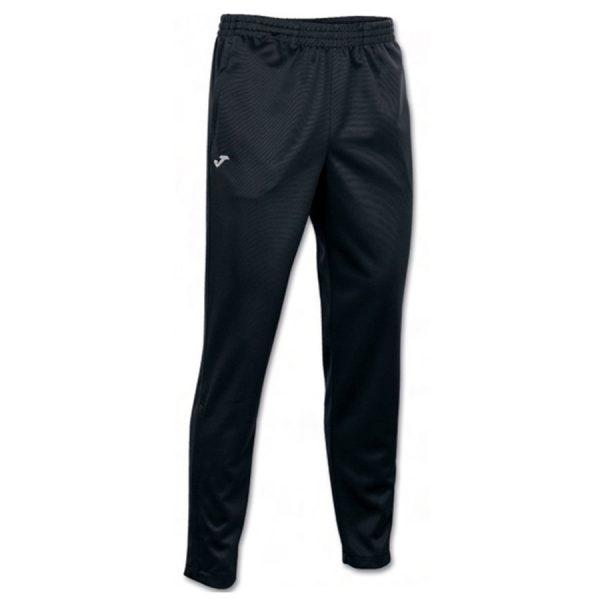 Pantalón Elba negro