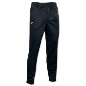 Pantalón Staff negro
