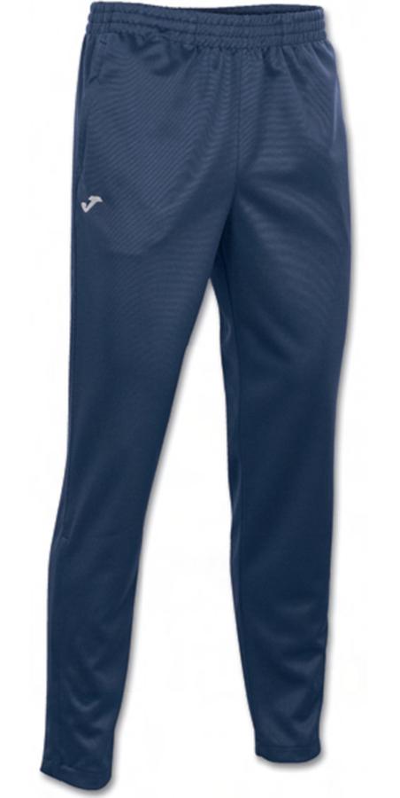 Pantalón Staff azul marino