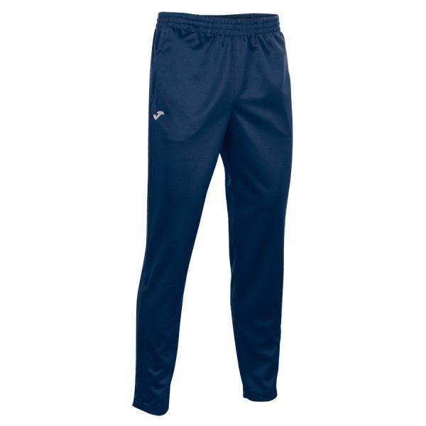 Pantalón Staff azul oscuro