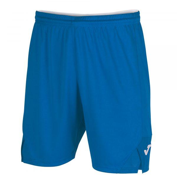 Pantalón Toledo II azul