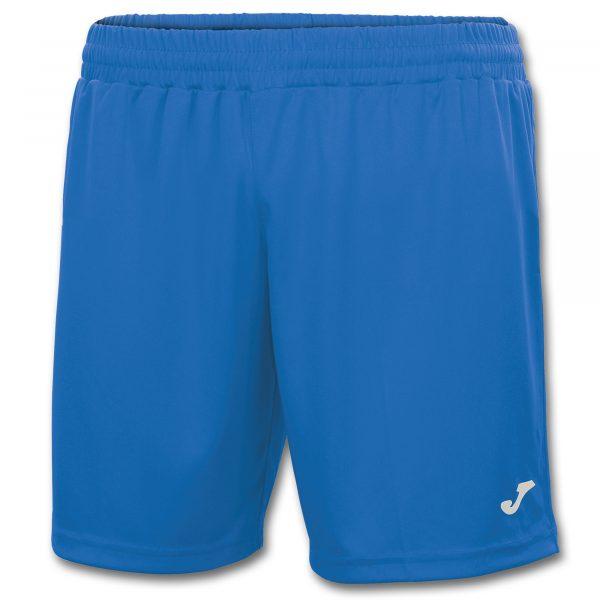 Pantalón Treviso azul