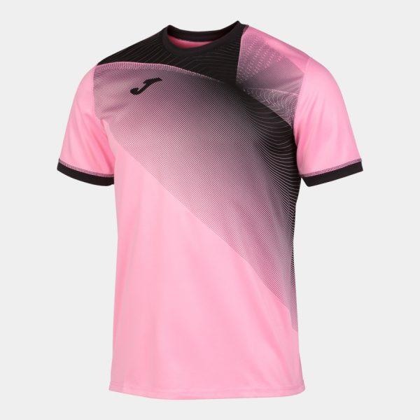 Camiseta Hispa II rosa