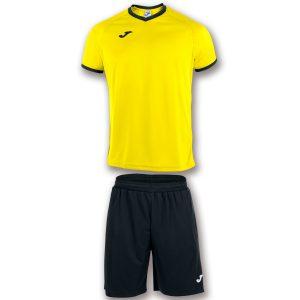 SET Academy amarillo