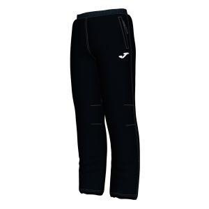 Pantalón Cervino negro