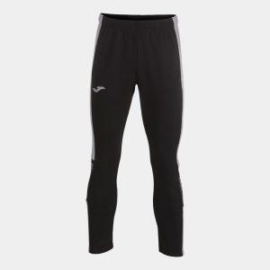 Pantalón Street negro y gris