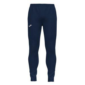 Pantalón Street azul oscuro
