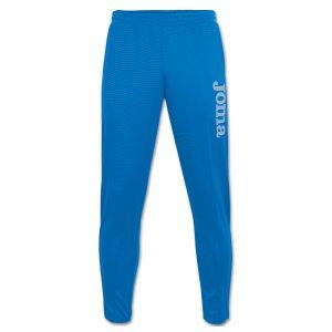 Pantalón Gladiator azul claro