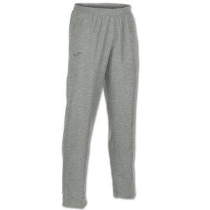 Pantalón Grecia II gris