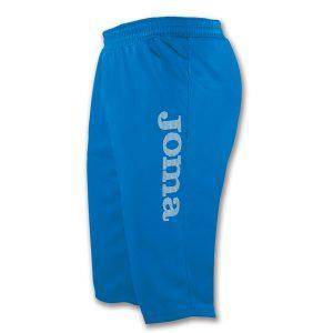 Pantalón Luxor azul claro